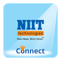 NTL Connect icon