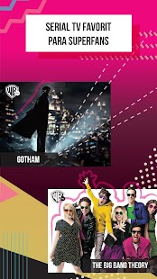 Tribe - Nonton Drakor and Serial TV Premium - náhled