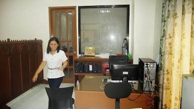 Photo: Diocesan Schools of Bataan Office (DSOB)