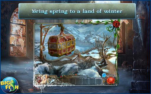 Living Legends: Ice Rose Full