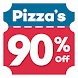 Coupons for Domino's Pizza Deals & Discounts