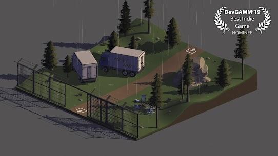 Tiny Room Stories: Town Mystery Mod Apk 2.1.25 (Unlocked) 6