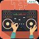 Dj song - MUSIC Maker Download on Windows