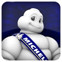 MICHELIN® Truck Tires Locator icon
