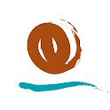 Blu Sol Spa icon