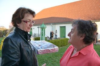 Photo: HB_Frauentag_Oberwart_2014-03-2917-27-51.jpg