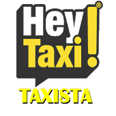 Hey Taxi Taxistas