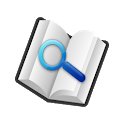 PubMed Mobile icon