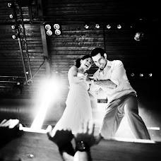 Wedding photographer Shlomi Amiga (amiga). Photo of 15.02.2014