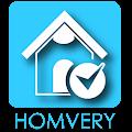 Homvery