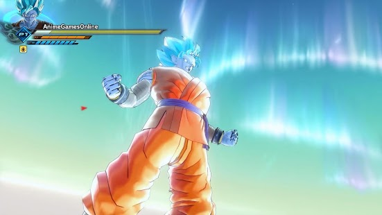 NEW DRAGONBALL XENOVERSE 2  GUIDE HIDDEN CONTENT - náhled