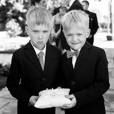 Wedding photographer Lyutauras Packevichyus (Liutauras). Photo of 19.03.2017