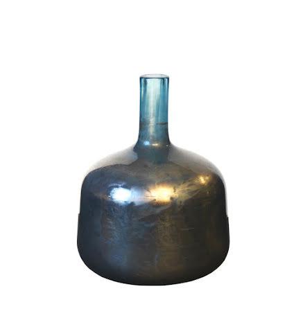Shiny Vas Ø19