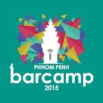 Barcamp Cambodia Icon