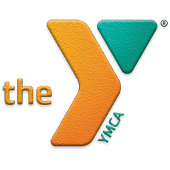 The Y Healthy Living App