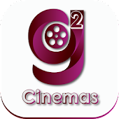 Ganesh Cinemas