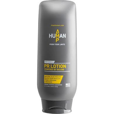 AMP Human Performance Next Gen PR Bottle - 10.6oz Tube