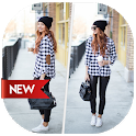 Teen Clothing Ideas - Cool App icon