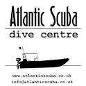 Atlantic Scuba icon