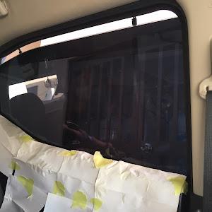 デイズハイウェイスターのカスタム事例画像 グレン(モコ)さんの2020年03月11日18:08の投稿