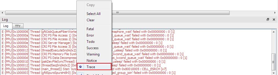 Persona 5 RPCS3 Modding Guide 1: Downloads and Setup