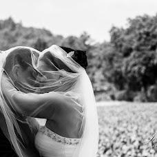 Hochzeitsfotograf Joel Pinto (joelpintophoto). Foto vom 24.06.2018