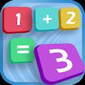 Brain Training - Math Game icon