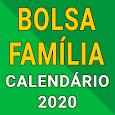 Bolsa Família - Calendário 2020 e Informações