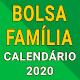 Download Bolsa Família - Calendário 2020 e Informações For PC Windows and Mac