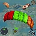 Counter Terrorist Strike Game – Fps shooting games icon