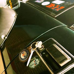 フェアレディZ HGZ31 1984年ZGのカスタム事例画像 Tom Z31さんの2019年10月28日01:07の投稿