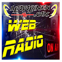 ALTOVOLUMEN Web Radio icon