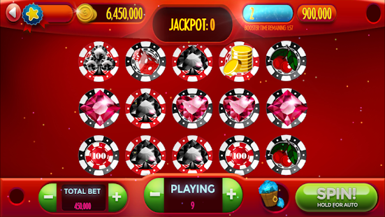 Greentube Pens Online Casino Supply Deal With Casino Du Online