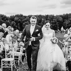 Wedding photographer Elena Belova (bphotos). Photo of 03.12.2016