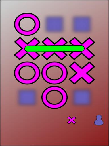 000 XXX (tic tac toe special) 1.7 screenshots 6