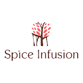 Spice Infusion Thomastown