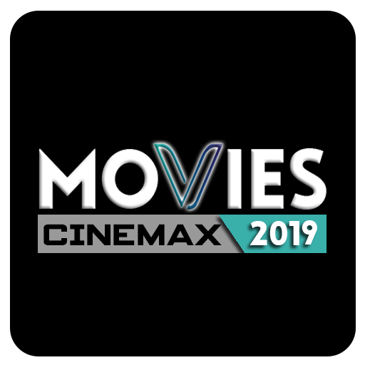 HD Movies Online - Free Movies 2019 - Apps on Google Play