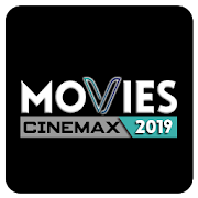 HD Movies Online - Free Movies 2019