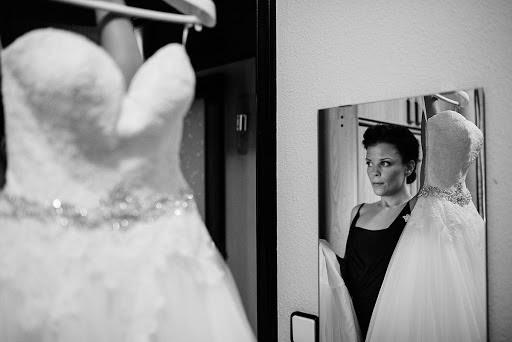 Fotógrafo de bodas Jose Pleguezuelos (josepleguezuelo). Foto del 11.11.2015