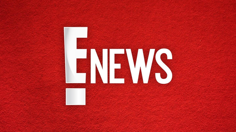 E! News Special