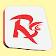 RANJAN SINGH CHEMISTRY CLASSES for PC-Windows 7,8,10 and Mac