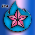New VIdeo⭐Star Pro Edit Videos For Android 2021 icon