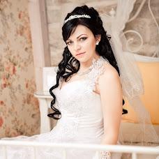 Свадебный фотограф Снежана Семенова (Snejnaya). Фотография от 28.02.2014