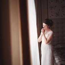 Wedding photographer Pavel Khovpun (PaulNice). Photo of 31.05.2015