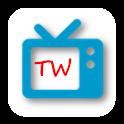 Watch TV News icon