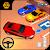 Car Parking School 20  - Smart Multi Level Car 3d file APK Free for PC, smart TV Download