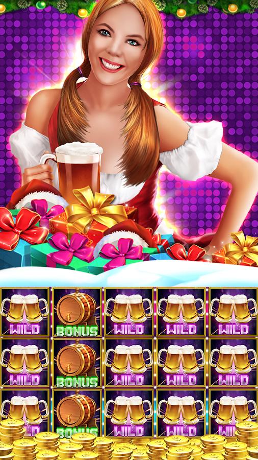Our Top 4 Best Online Casinos