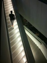 Photo: Contemporary Art Museum, Downtown Cincinnati