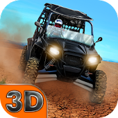 Offroad Buggy Rally Racing 3D