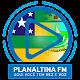 Rádio Planaltina FM Download on Windows